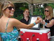 SB Zoo Brew