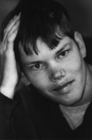 Robert Danforth Morris, 1979-2011