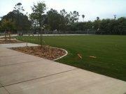 Estero Park