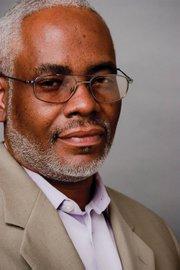 Clyde Adrian Woods, 1957-2011