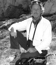 David Bury: 1952-2011