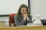 SBCC Board of Trustees meeting, July 28, 2011