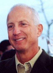 Steven Gilbar