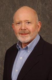 Roy Mankowitz