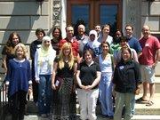 IFPB delegation