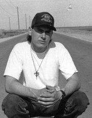 Oscar Gomez, aka Radio Bandido