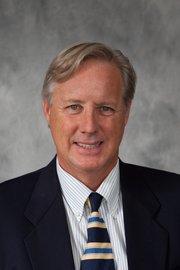 David Van Mullem, Jr.