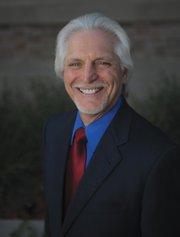 Jerry Matteo