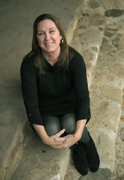 Patsy Hicks