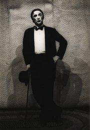 Cabaret, 1977