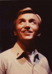 <em>Mr. Roberts</em>, 1977