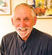 Dr. Thomas Scheff