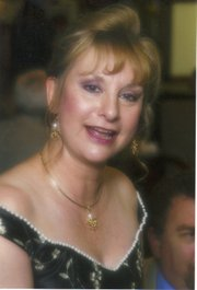 Barbara Liss