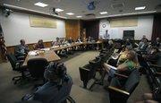 Thursday's meeting on Milpas Street safety