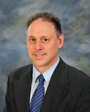 Dr. Alan Moelleken