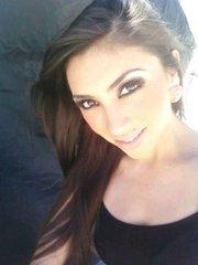 Cindy Reyna