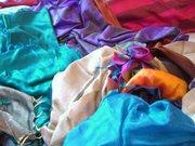 Silks for sale