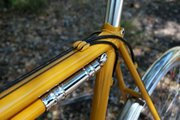 Karl's custom cable-routing