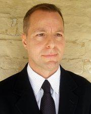Douglas A. Diller
