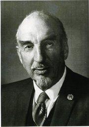 Louis Lancaster