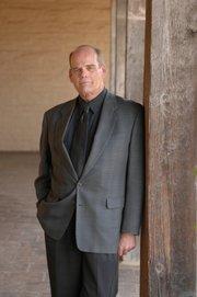 David Bisol
