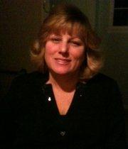 Michelle Galler
