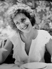 Loretta Marie Wilson