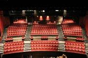 SBCC Gravin Theater