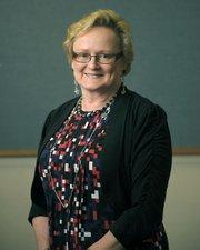Margaret Christensen