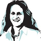 Laura Stinchfield