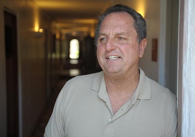 Dario Pini (June 26, 2012)