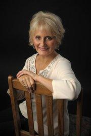 Janet Reinick