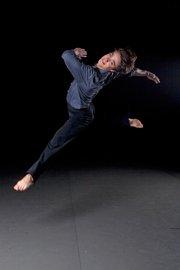 SBDT's Kyle Castillo