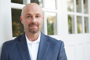 Samuel T. Gontkovsky, PsyD, joins Fielding Graduate University as the new director of the Neuropsychology Postdoctoral Certificate Program.