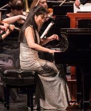 Xiayin Wang