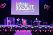 Campaign For Student Success