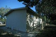 Santa Barbara County Coroner's Office