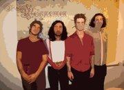 The Reignsmen