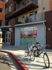 7-Eleven in Isla Vista