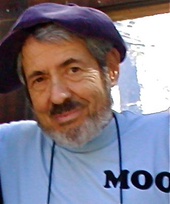 obituary dr joseph zimmerman the santa barbara independent