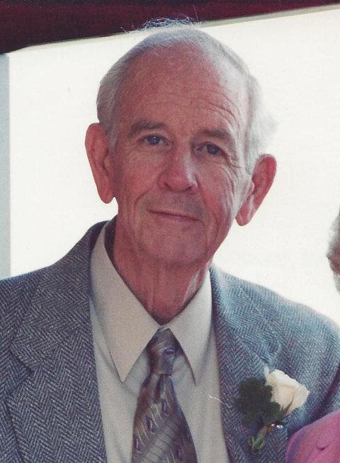 Obituary Robert E Lee Bates The Santa Barbara Independent