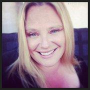 Murder victim Angela Laskey