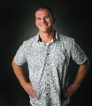 Cameron Stewart