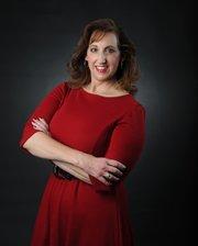 Monica Spear