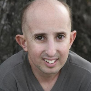ben woolf sbcc graduate and american horror story actor
