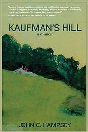 <em>Kaufman's Hill</em>