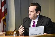 Steve Lavagnino