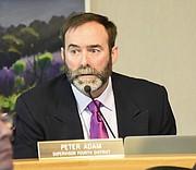 Peter Adam