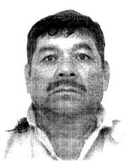 Pedro Alonso Bravo