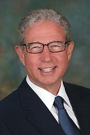 Dr. Allen Thomashefsky